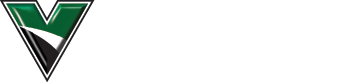 Vermeer is a world leading manufacturer of agriculture, construction, surface mining, tree care, organic recycling and wood waste processing equipment.